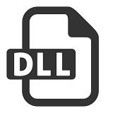流放之路 d3dx9-42.dll文件