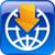 水经注万能地图下载器4.0.9917 最新版