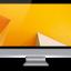 一键重装系统win73.0.8.0 官方版