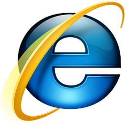 ie8.0ä¯ÀÀÆ÷ FoR Xp(win 2003)