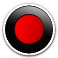 Bandicam 4.5.3.1608 破解版附注册机