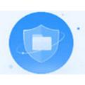 360文档卫士1.0.0.1071 官方版
