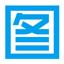 信封设计制作软件2.0.1 免费版