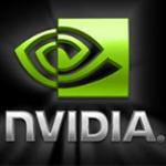 Nvidia显卡Ansel截图工具