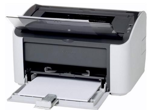 佳能LBP2900+打印机驱动