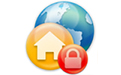Loaris Trojan Remover3.1.89 第一福利夜趣福利蓝导航版