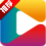 央视影音(2017开学第一课)4.4.1.0 官方最新版