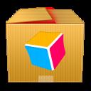 新花生壳动态域名解析工具5.1.1.30645 最新版