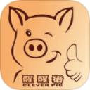 醒醒豬商家版