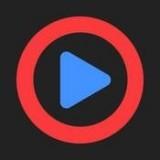 360短视频