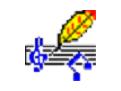 overture4.1.5.7  官方版