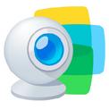ManyCam7.8.7.51 官方版