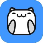 UPUPOO2.3.2.0 官方最新版