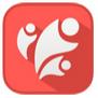 樂教樂學平臺 1.0.183 官方免費版