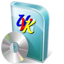 UKV杀毒(UVK Ultra Virus Killer)10.18.7.0 官方版