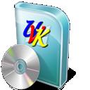 UKV杀毒(UVK Ultra Virus Killer)10.20.11.0 第一福利夜趣福利蓝导航版