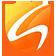 火絨安全軟件 4.0.43.4 官方版