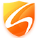 火絨安全軟件 4.0.43.5 官方最新版