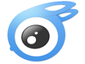 iTools 4.4.4.3 免費版