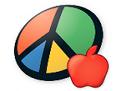 MacDrive10.1.0.65 官方中文版