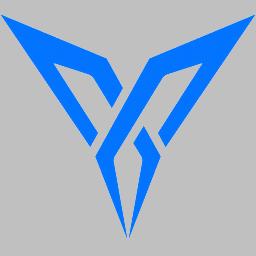 飞智按键映射激活工具5.0.0 官方免费版