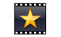 VideoPad Video Editor10.81 中文版