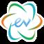 EV錄屏 3.9.3.0 官方綠色版