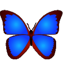 bkViewer图像浏览软件6.0f 绿色版