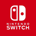 Switch Nintendo Labo趣味图片