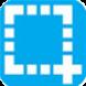 电脑截图软件(CapScreen) 2.5.164 自由截屏版
