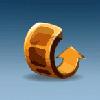 狸窝照片视频制作软件 2.5.0.64 免费版