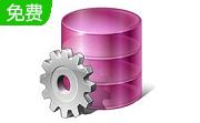 PLSQL Developer(64/附注册码)