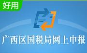 廣西國稅局網上申報系統