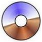 UltraISO(制作光盘映像) 9.7.0.3476 绿色版