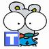 硕鼠(FLV视频下载软件)