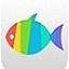 小漁壁紙 2.0.0.3 官方版