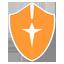 九安文档防泄密软件 2.4.0.7 官方版