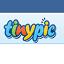 图像尺寸批量调整工具(TinyPic)