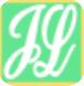 金林鈑金展開軟件