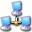 MAC地址查询扫描器 4.2 官方版