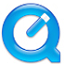 Quicktime player 7.7.2 中文版