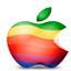 windows一键换苹果mac电脑主题绿色版