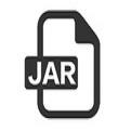 jxl.jar