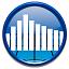 音頻分析軟件