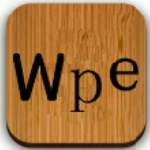 WPE三件套工具 3.0 绿色版