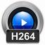 H264视频编码器(H264encoder)1.0.0.1 官方版