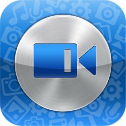 视频编辑软件9.2 官方版