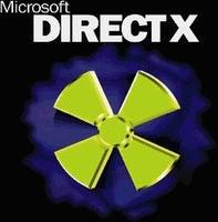 DirectX 11(DX11)官方版