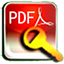 PDF密碼移除工具(VeryPDF Password Remover)