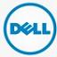 Dell QuickSet电源管理软件 10.09.25 官方版